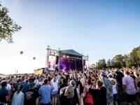 Suomipop Festivaali 2018, Oulu | Kuva: Rami Ranta